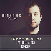 Tommy Renfro.jpg