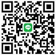 LUPIKAのLINE ID.jpg