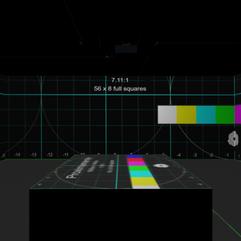 Simulacion (1).png