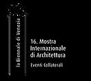 Biennale 2.png