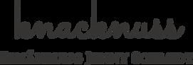 Logo Knacknuss-Ernährung