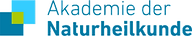 Akademie_der_Naturheilkunde_Logo
