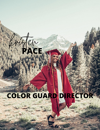 COLOR GUARD DIRECTOR-2.png