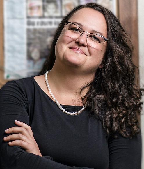 Lucia Meyer-Marais Profile 1.jpg
