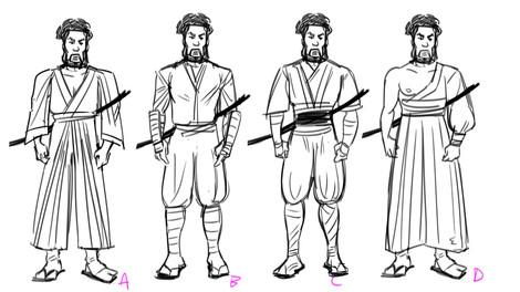 dw samurai concepts.jpg