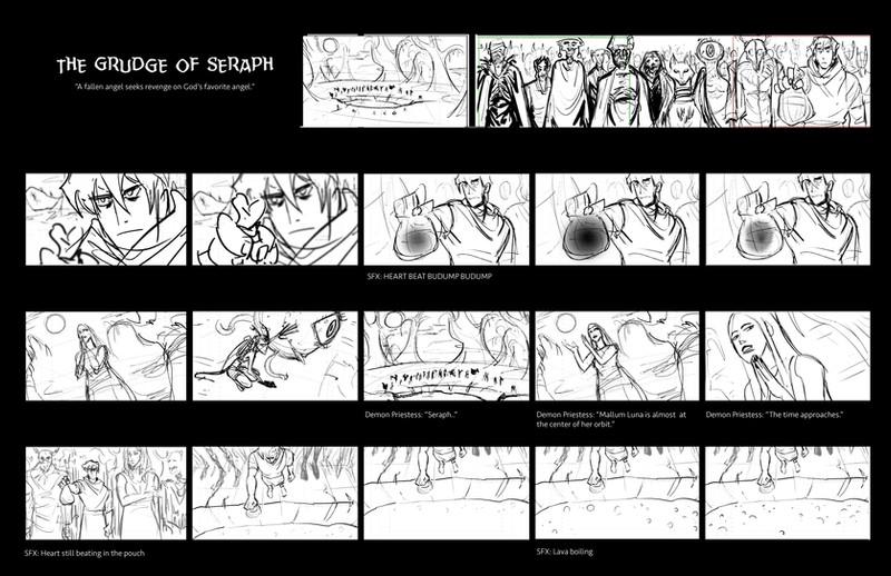 grudge of seraph pg 1.jpg