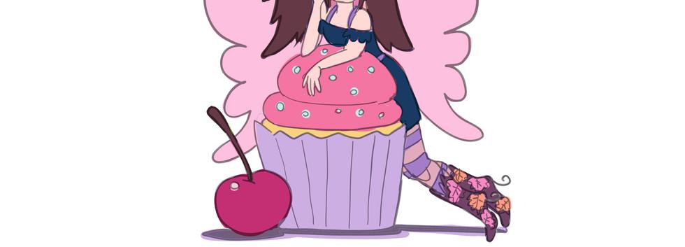 stressed baker 4.jpg