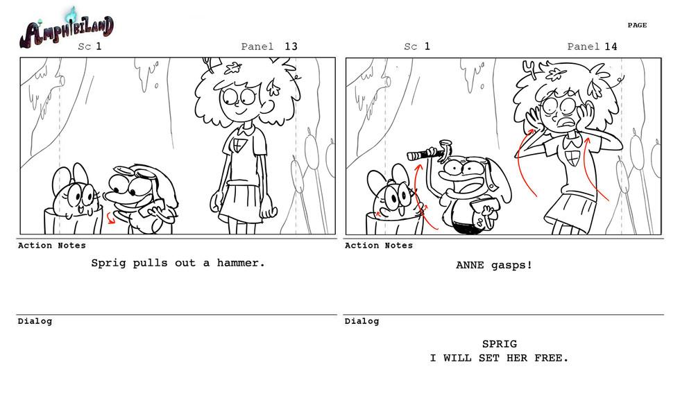 amph 7.jpg