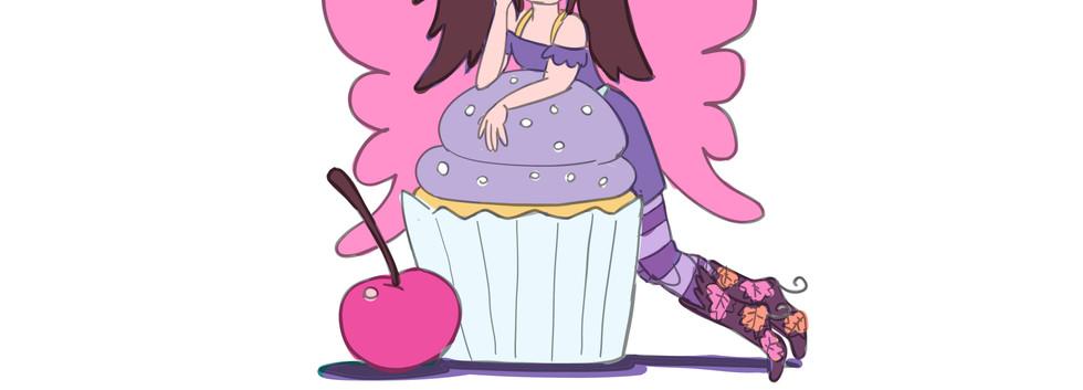 stressed baker 2.jpg