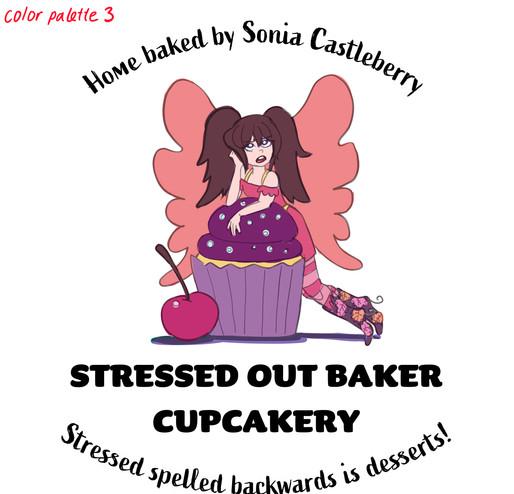stressed baker 3.jpg