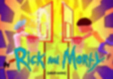 rick and morty poster 2.jpg