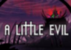 a little evil poster.jpg