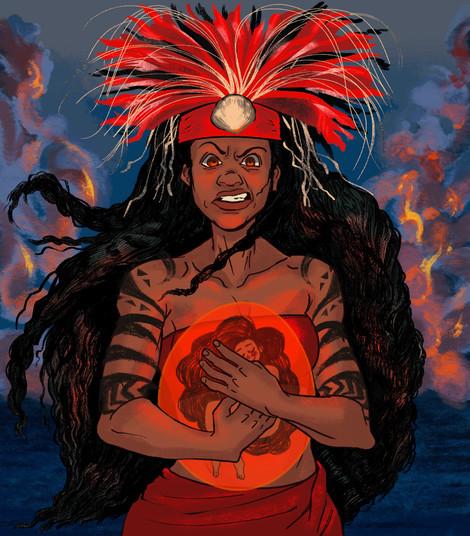 wrath_of_hawaiian_sister.jpg