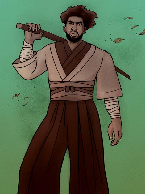 DW samurai.jpg