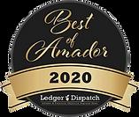 BestOfAmador2020.png
