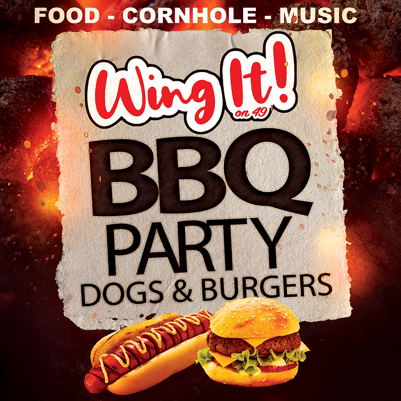 bbq.png