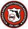 Florida Gang Investigators Association