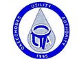 Okeechobee Utility Authority