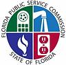 Florida Public Service Commision