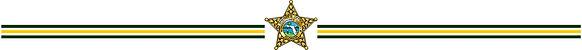 Sheriff's Strip