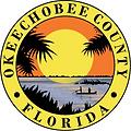 Okeechobee County Florida