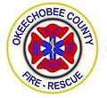 Okeechobee County Fire Rescue