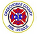 Okeechobee County Fire Rescue
