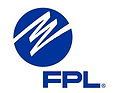 Florida Power Light