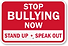 Stop Bullying Now