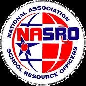 National Association School Resource Officers