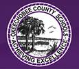 Okeechobee County School District