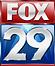 Fox29