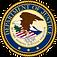 U.S.Department of Justice
