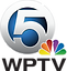 WPTV Channel 5