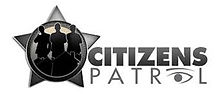 Citizens Patrol