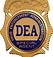 DEA Special Agency