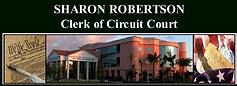 Clerk of Circuit Court & Comptroller
