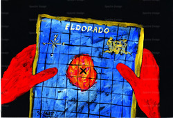 ELDORADO EXISTS.jpg