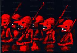 THE REDS.jpg