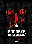goodbye-mr-christie.jpg