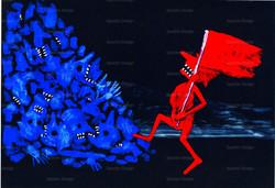 RAISING THE FLAG.jpg