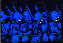 THE BLUE SIDE.jpg