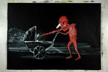 Phil Mulloy uk animation.jpg
