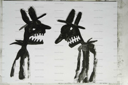 COWBOY FRIENDS.jpg