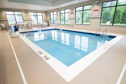 Pool5.jpg