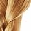 Thumbnail: Henna rubio claro