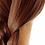 Thumbnail: Henna castaño avellana
