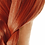 Thumbnail: Henna Pura