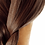 Thumbnail: Henna castaño dorado