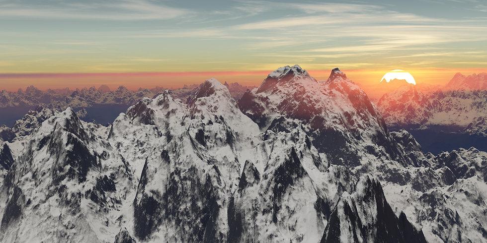 20210223 Incos Snow Sunset.jpg